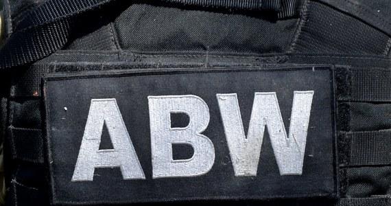 Rosjanka Jekaterina C. została zatrzymana i wydalona z Polski na wniosek szefa Agencji Bezpieczeństwa Wewnętrznego. ABW podejrzewa ją o udział w działaniach hybrydowych wymierzonych w nasz kraj.