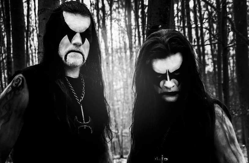 """6 lipca światło dzienne ujrzy """"Norther Chaos Gods"""", nowy i długo oczekiwany album Immortal. Norwegowie ujawnili numer tytułowy."""