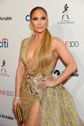 "Jennifer Lopez: Nowy utwór ""Dinero"" nagrany z Cardi B i DJ Khaledem"