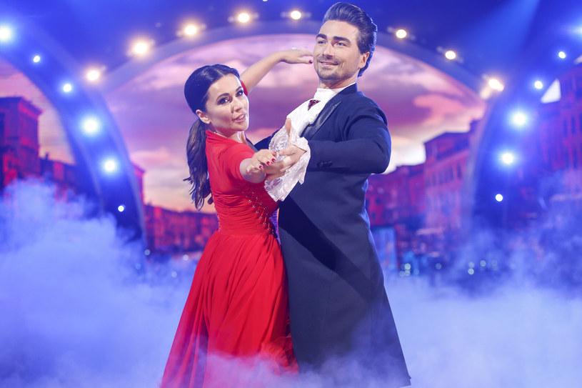 """W ósmej edycji programu """"Dancing with the Stars. Taniec z gwiazdami"""" po Kryształową Kulę sięgnęli Beata Tadla i Jan Kliment. Oto rozmowa ze zwycięzcami."""