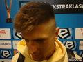 Krzysztof Piątek o transferze. Wideo