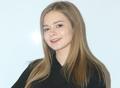 Julia Wróblewska pochwaliła się zgrabną sylwetką