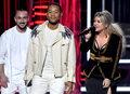 Billboard Music Awards 2018: Najlepsze tweety z gali