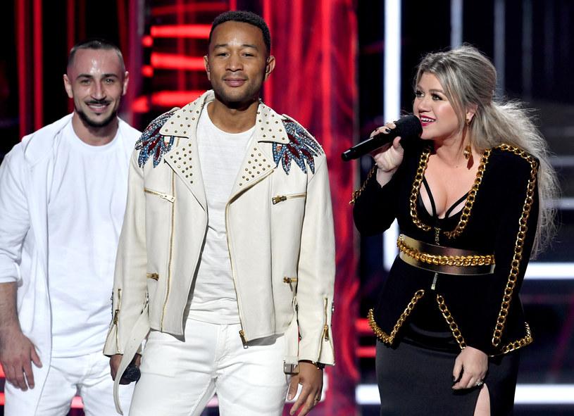 W niedzielę 20 maja w Los Angeles odbyła się gala wręczenia nagród Billboard Music Awards. Każdego roku ceremonia daje szerokie pole do popisu zwłaszcza internautom. Zobaczcie najciekawsze tweety!