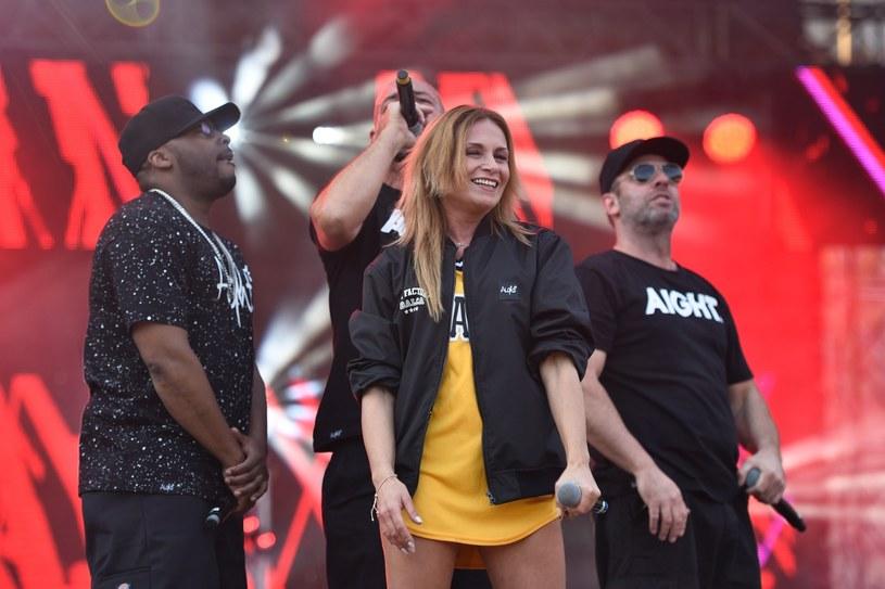 Druga edycja Cuprum Hits Festival (sobota 26 maja) z udziałem gwiazd muzyki eurodance odbędzie się na terenie Aeroklubu Zagłębia Miedziowego.