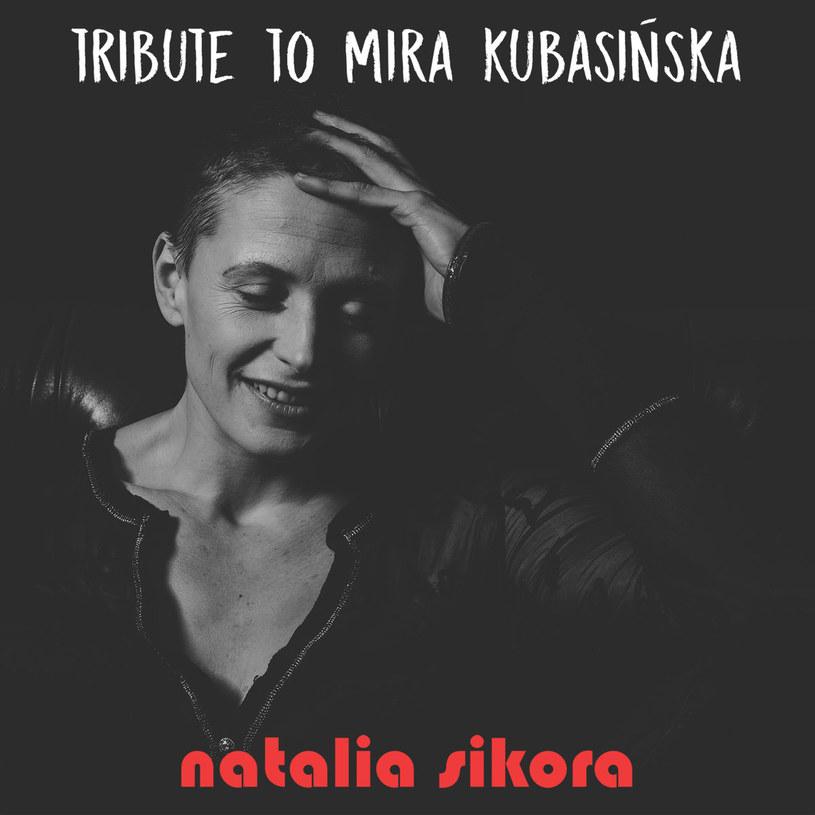 """Zwyciężczyni drugiej edycji """"The Voice of Poland"""" postanowiła wziąć na warsztat utwory legendy polskiego blues rocka i mimo niewątpliwych zalet części jej interpretacji, nie był to w pełni trafiony pomysł."""