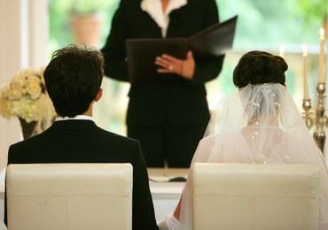 Czeczenia likwiduje rozwody. Niektórzy muszą ponownie wziąć ślub