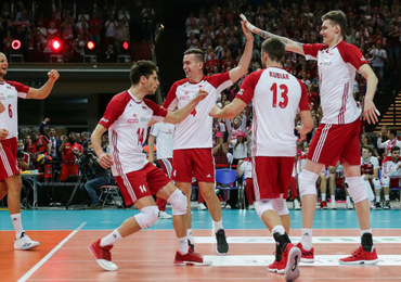 Znamy skład reprezentacji Polski na mecze Ligi Narodów!