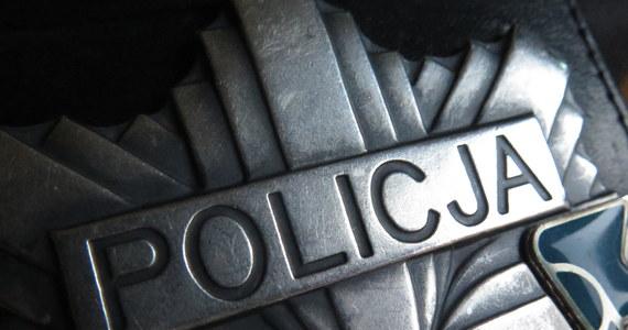 Policjanci z Gorzowa Wielkopolskiego, którym uciekł więzień, nie zostaną zawieszeni w czynnościach - dowiedział się reporter RMF FM Mateusz Chłystun. Według ustaleń naszego dziennikarza, po zwolnieniu lekarskim, funkcjonariusze wrócili do służby.