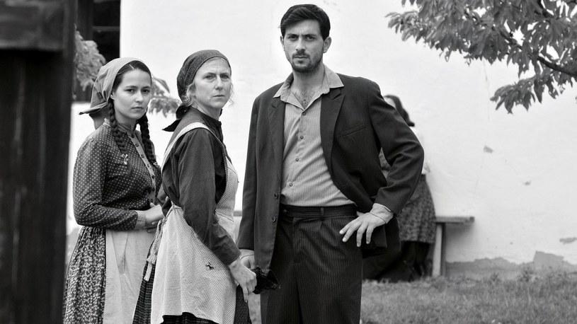 """34 filmy, w tym m.in. """"1945"""" Ferenca Toroka oraz """"Księcia i dybuka"""" Elwiry Niewiery i Piotra Rosołowskiego, będzie można zobaczyć podczas 14. Międzynarodowego Festiwalu Filmowego Żydowskie Motywy, który rozpocznie się w środę, 23 maja."""