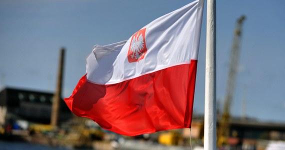 Polska Fundacja Narodowa kupiła jacht, na którym miał odbyć się organizowany przez Mateusza Kusznierewicza rejs dookoła świata i udział w cyklu regat ponad nazwą Polska100. Transakcja z dotychczasowym właścicielem, francuską firmą ubezpieczeniową SFS została sfinalizowana kilka dni temu - dowiedział się reporter RMF FM.