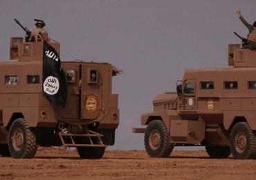 """Szkolił """"Młody Kalifat"""". Jeden z najgroźniejszych terrorystów w szeregach ISIS skazany na śmierć"""