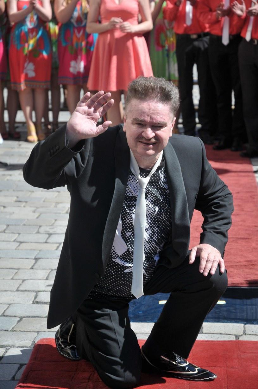 W niedzielę (27 maja) w Klubie Blue Note w Poznaniu odbędzie się koncert charytatywny dla Wojciecha Kordy. 74-letni muzyk ma za sobą czwarty udar.