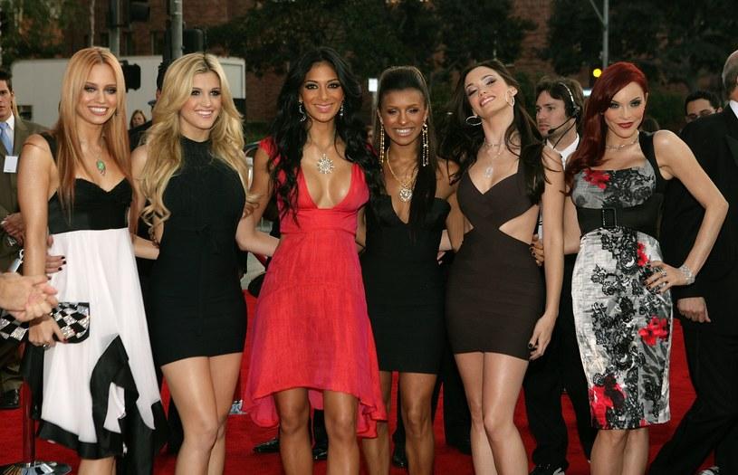 """Członkinie The Pussycat Dolls złożyły pozew przeciwko gazecie """"Daily Mail"""", w której zespół nazwano """"kręgiem prostytutek""""."""