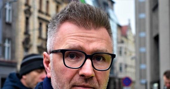 Randki okulary operowe Lemaire