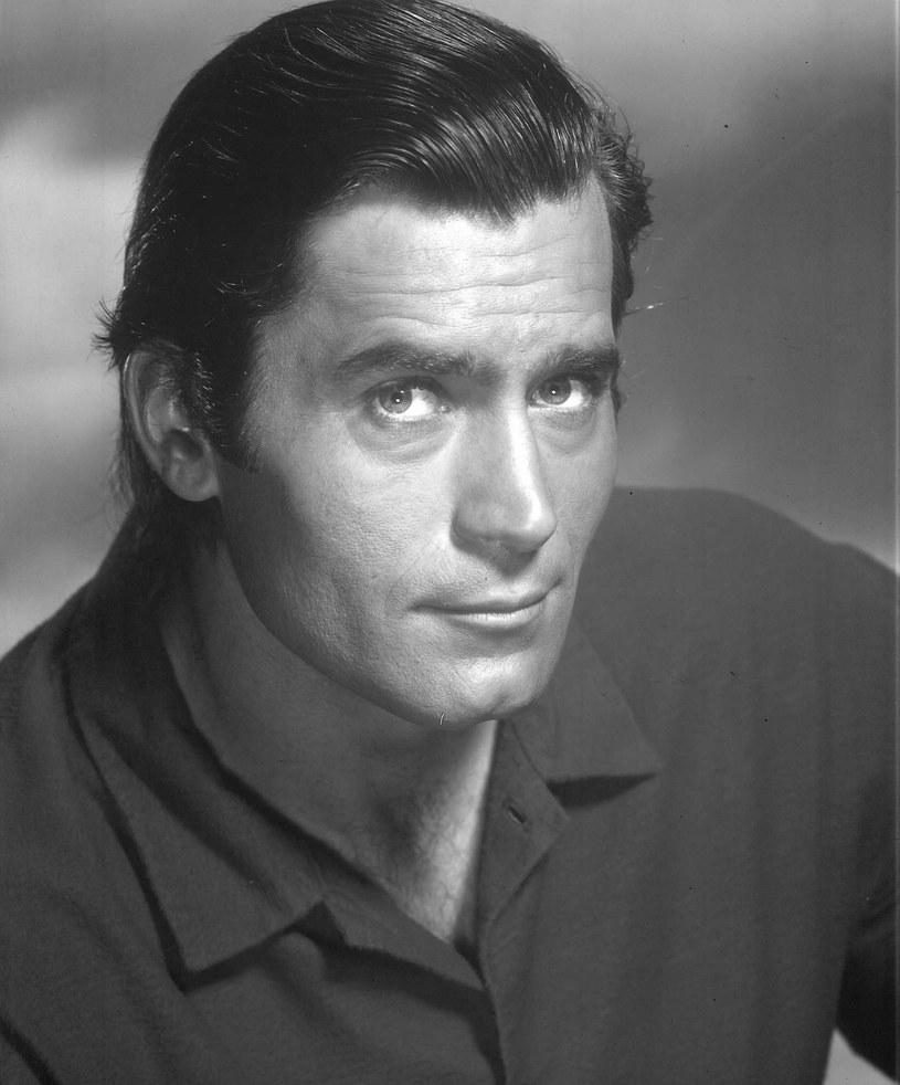 Legenda amerykańskiej telewizji, aktor Clint Walker, zmarł w wieku 90 lat.