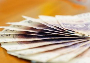 Polska Fundacja Narodowa nie chce ujawnić swoich wydatków