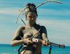 Zobacz trailer: Ava