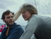 Zobacz trailer: 41 dni nadziei