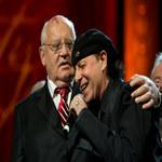 Klaus Meine (Scorpions) kończy 70 lat