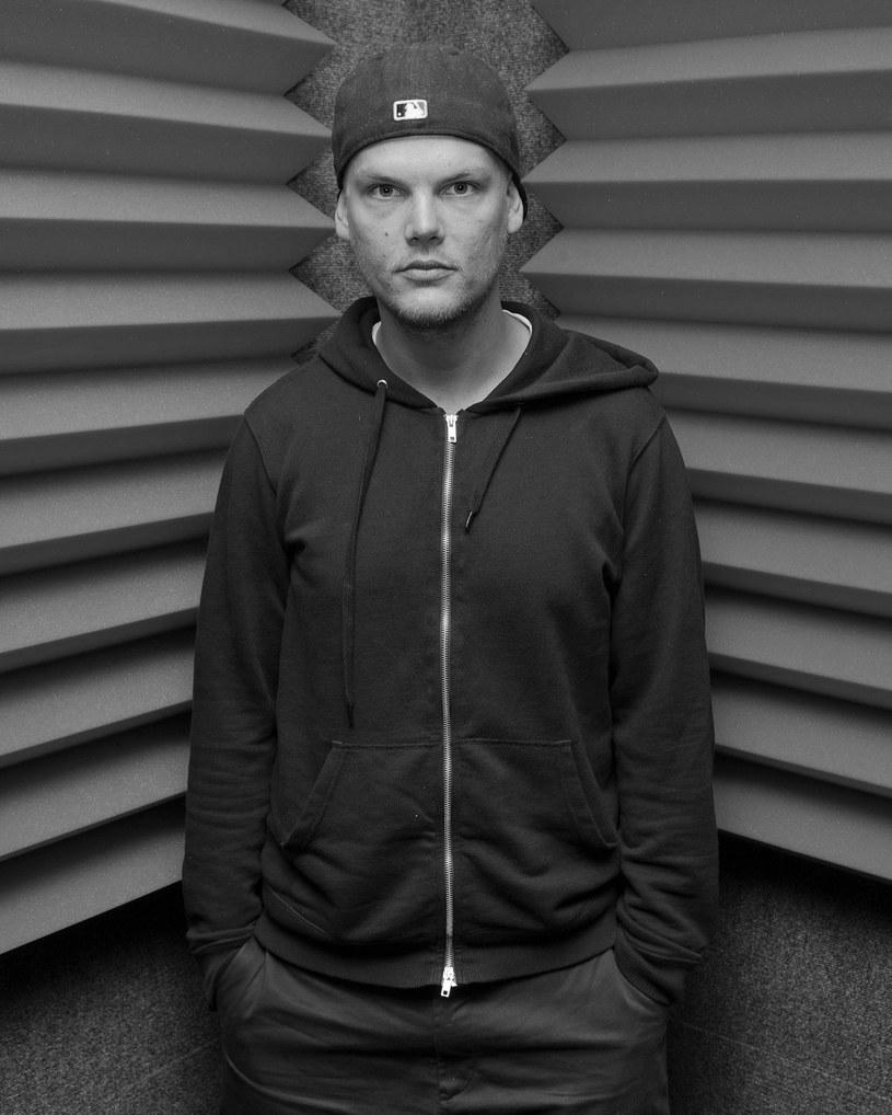 Diana Baron, jedna z przedstawicielek zmarłego DJ-a i producenta Aviciiego, zdementowała pogłoski o pracach nad pośmiertnym albumem Szweda.