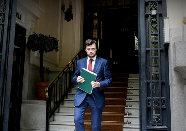 Wielki skandal korupcyjny w Hiszpanii: 29 polityków skazanych