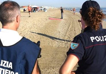 Napad na Polaków w Rimini. Sąd utrzymał wyrok dla nieletnich sprawców