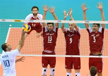 LN: Polacy idą po trzecie zwycięstwo. Już dziś mecz z Kanadą