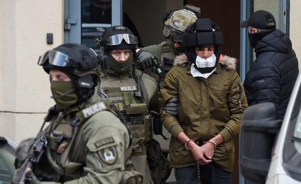 W poniedziałek odbędzie się pierwsza rozprawa z udziałem Kajetana P. oskarżonego o brutalne zabójstwo tłumaczki języka włoskiego w 2016 roku. Mężczyzna będzie najprawdopodobniej sądzony w specjalnej sali, gdzie w przeszłości odbywały się procesy najgroźniejszych przestępców.