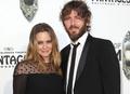 Alicia Silverstone rozwodzi się z Christopherem Jareckim