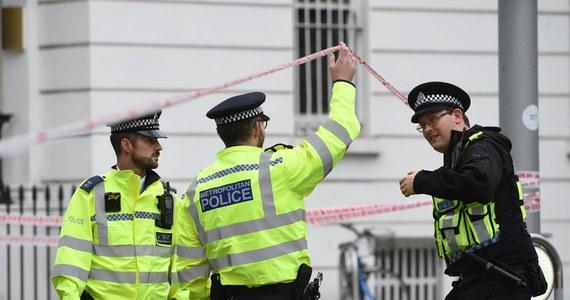 Londyńska policja metropolitalna, która bada sprawę zniknięcia 13-letniej Polki, ustaliła, że dziecko zostało wywiezione przez przyjaciółkę jej matki do Polski. W śledztwo zaangażowana jest Narodowa Agencja ds. Zwalczania Przestępczości i polskie władze.