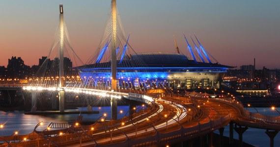 Coraz więcej szwedzkich kibiców oddaje lub sprzedaje bilety na mecze Szwecji podczas piłkarskich mistrzostw świata w Rosji. Powodem są ceny hoteli, której - jak oceniają lokalne biura podróży - podrożały 7-10 razy.