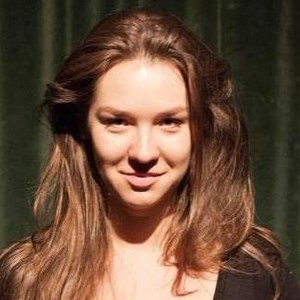 Karolina Czarnecka