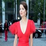 Joanna Jabłczyńska: Nie chcę robić tego, co jest modne