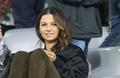 Anna Lewandowska zdecydowała się na odważną zmianę