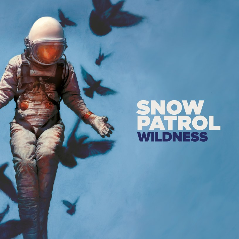 """Aż siedem lat musieliśmy czekać na nowy album szkocko-irlandzkiej grupy indie-rockowej, która swojego czasu stawiana była w jednym szeregu z takimi gigantami, jak U2 i Coldplay. Czy z """"Wildness"""" Snow Patrol ma szansę zapisać się złotymi zgłoskami na kartach historii muzyki?"""