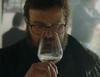 Zobacz trailer: Ostatnie prosecco hrabiego Ancillotto