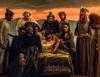 Zobacz trailer: Neapol spowity tajemnicą