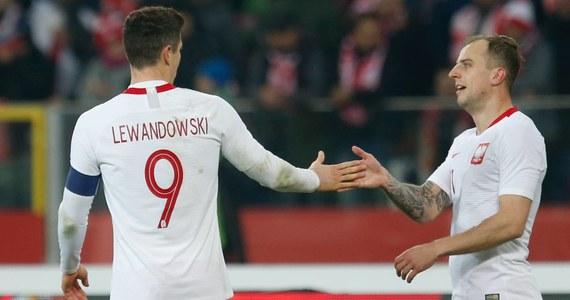 Polscy piłkarze w fazie grupowej mundialu w Rosji zagrają z Senegalem, Kolumbią oraz Japonią. Kiedy biało-czerwoni wyjdą na murawę? Sprawdź terminarz grupy H mistrzostw świata.