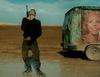 Zobacz trailer: Fokstrot