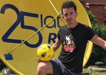 Krzysztof Golonka: Jeżeli uda się wygrać z Senegalem, to Polska wyjdzie z grupy