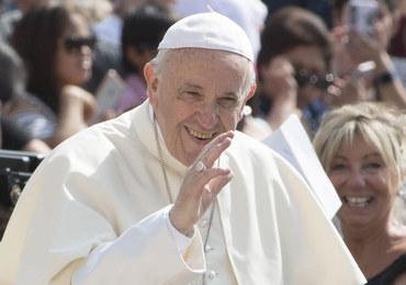 Papież Franciszek powierzył specjalną funkcję arcybiskupowi Hoserowi