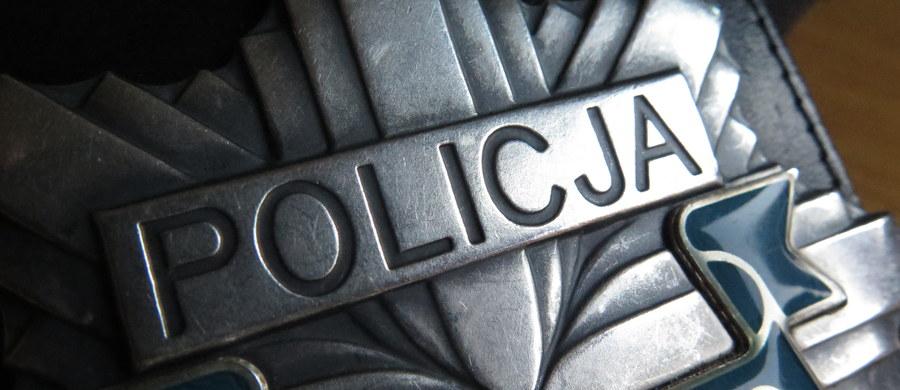 Przyczyna śmierci radnego z Głogowa Pawła Chruszcza nie jest znana, dopiero sekcja zwłok i dodatkowe badania pozwolą ją ustalić – poinformowała Rzeczniczka Prokuratury Okręgowej w Legnicy Lidia Tkaczyszyn. Ciało radnego znaleziono w wczoraj po południu powieszone w lesie.