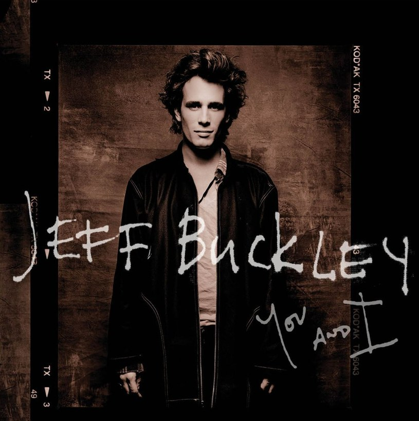 "29 maja, w 21. rocznicę śmierci Jeffa Buckleya, ukazała się książka jego byłego menedżera Dave'a Lory'ego ""Jeff Buckley: From Hallelujah To The Last Goodbye"". Czy historia życia muzyka trafi do kin? Są na to szanse."
