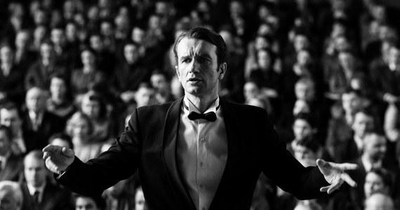 """Nowa powieść Stephena Kinga. Nagrodzona w Cannes za reżyserię """"Zimna wojna"""" w kinach. I koncert Lennego Kravitza w Krakowie - tak zapowiada się nowy tydzień w kulturze."""