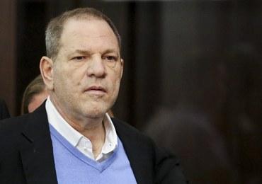 Znany reżyser pracuje nad horrorem inspirowanym aferą Harveya Weinsteina