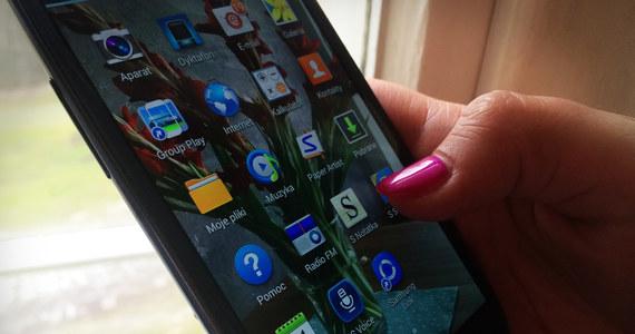 Koniec antyterrorystycznej aplikacji na smartfony we Francji. Stworzona na zamówienie tamtejszego rządu aplikacja została po niespełna dwóch latach zlikwidowana, bo zupełnie się nie sprawdziła.