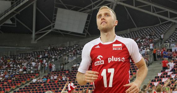 Polska - Rosja na ME siatkarzy. Paweł Zatorski ocenił mecz