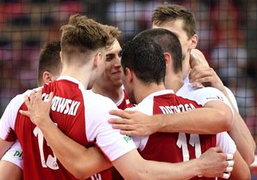 Piwa dla kibiców nie będzie. Polacy przegrali pierwszy mecz w Lidze Narodów