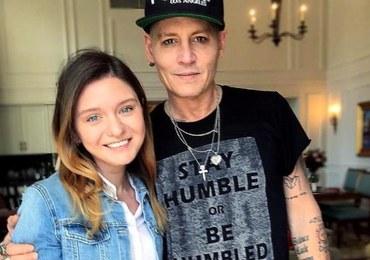 Johnny Depp choruje? Fani martwią się o swojego idola